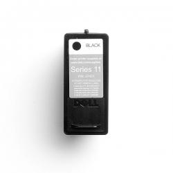 KX701 Black Series 11