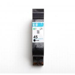 51645A/G Black No. 45A